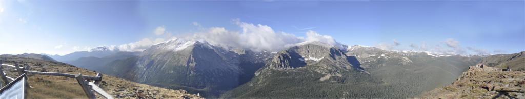 RMNP_panorama1