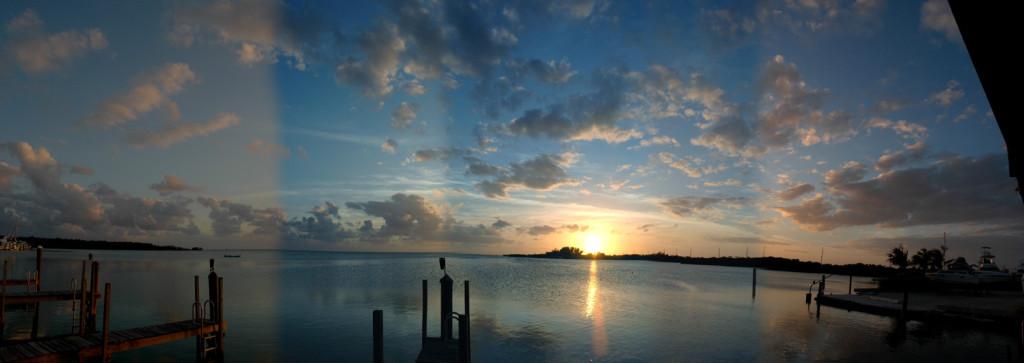 frosty_sunset_adjst_72