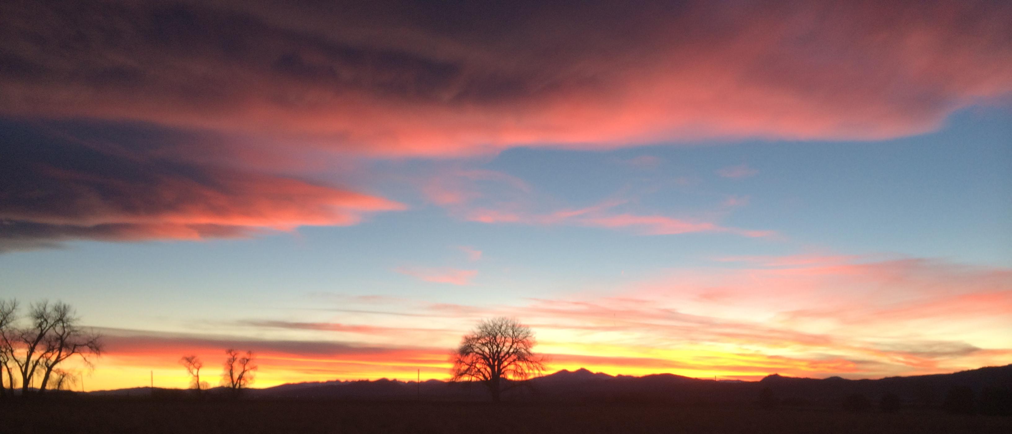 sunset-11-28-14