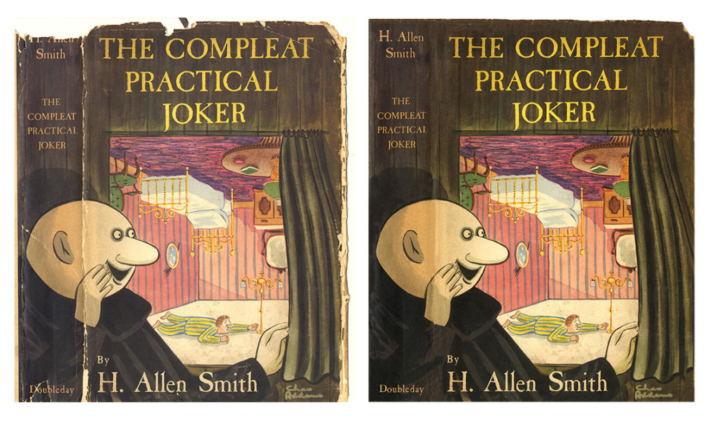 complete-practical-joker-b4nafter